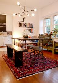 apartment size kitchen table