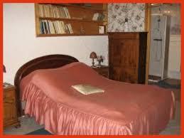 chamonix chambre d hotes chambre d hotes chamonix unique chalet a l oree du bois chamonix