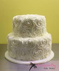 unique engagement cakes ideas rosette 5105 wedding cake 20