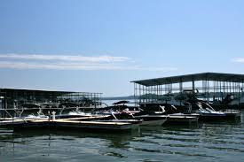 lake martin event ridge marina boat show 2010 u2013 lake martin voice