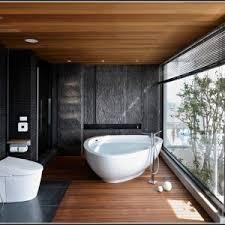 badezimmer selber planen ein neues bad planen badezimmer house und dekor galerie