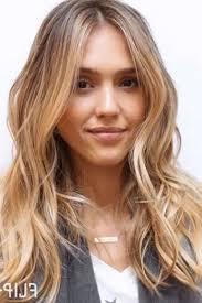 light brown hair color ideas brown highlights light brown hair color blonde highlights coloring ideas