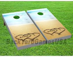 breast cancer awareness boards with bags customized