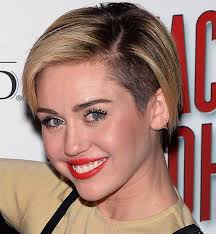 women haircuts with ears showing 100 short hairstyles for women 2014 fashionisers