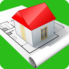 Home Design 3d Freemium Android Apps On Google Play Home Design 3d Tablet