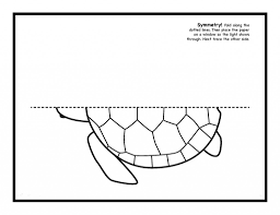 Map Of The 7 Continents Activity Sheets Mister Cooper U0027s Website