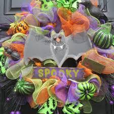spring or summer door wreath front door from hollyhillwreaths