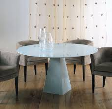 dining tables marvellous round marble top dining table marble top