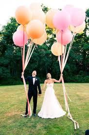 wedding balloons wedding balloons my wedding stuff 2284683 weddbook