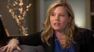 jaycee dugard videos at abc news video archive at abcnews com