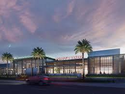 home design outlet center ca 18 home design outlet center california buena park ca 100