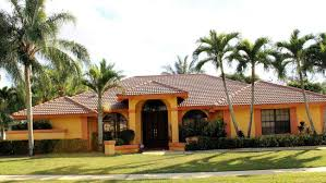palm beach real estate west palm beach real estate florida homes