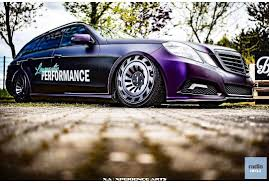 bagged mercedes wagon images tagged with isellwheels on instagram