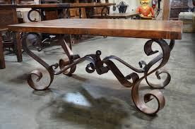 Metal Sofa Table Coffee Tables Astonishing Metal Sofa Table Legs With Coffee