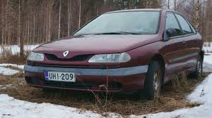 opel laguna nettivaraosa renault laguna 1996 2 0 rt spare and crash