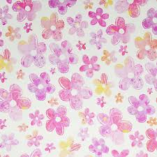 pink gift wrap gift wrap pink flower children party gift giving