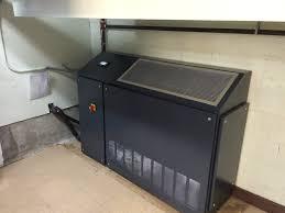 best dehumidifier for basement reviews humidity helper