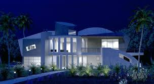 mansion designs luxury villa designs modern luxury home designs for well modern