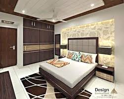 Master Bedroom Furniture Designs 14 11 Bedroom Master Bedroom Pictures Best Master Bedroom Design