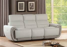 Sofas More Living Room Most Comfortable Couches Leather Reclining Sofas Sofa