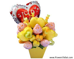 cheap fruit bouquet 278 best fruit bouquet images on chocolate dipped