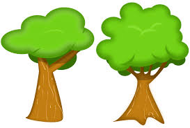 free vector graphic tree environment ecology nature free