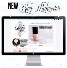 lifestyle design blogs advice for lifestyle bloggers make the most of your blog