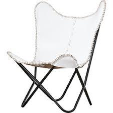 Black Butterfly Chair Butterfly Chair Wayfair