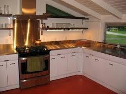 repainting metal kitchen cabinets 10 popular ideas painting metal kitchen cabinets new ideas