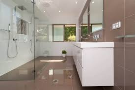 Small Full Bathroom Design Ideas photos bathrooms remodeled modern bathroom remodel by planet home