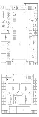 building floor plan building map byu marriott school of business