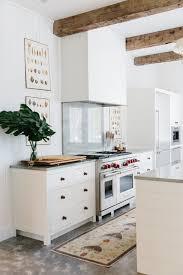 Coastal Kitchens Images - combinations for a coastal kitchen u2014 studio mcgee