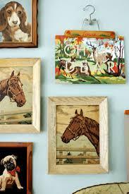 120 best vintage paint by number love images on pinterest paint