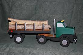 Free Woodworking Plans Toy Trucks by Woodworking Plans Rubber Band Gun Wooden Plans Wood Plans Coffee