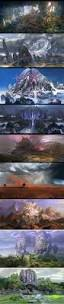 1635 best artwork images on pinterest concept art drawings and