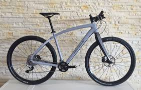 porsche bicycle porsche bike schaltwerk bikes