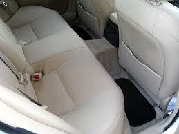 lexus san diego is 250 2006 lexus is250 sold 2005 lexus is250 17 900 00 auto