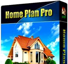 home design studio pro mac keygen home plan pro 5 5 1 1 full keygen free download home plan pro 5 5