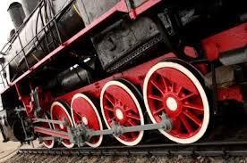 easter egg hunt and train ride at strasburg rail road ronks pa