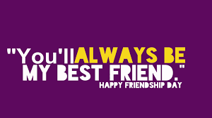 Best Friend Wallpaper by Friendship Day Hd Images Wallpaper Pics Photos Free Download