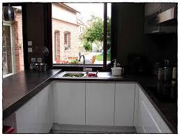 prix cuisine cuisinella enchanteur modele cuisine cuisinella et prix cuisine equipee