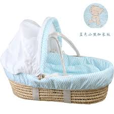 baby baskets usd 41 94 baby basket baby baskets held basket car portable