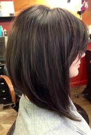 swing hairstyles swing bob long hairstyles 2015 full dose