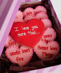 s gifts for husband 203 best relationship things images on gifts