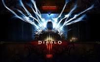Diablo-3.net » Diablo 3 » Wallpapers