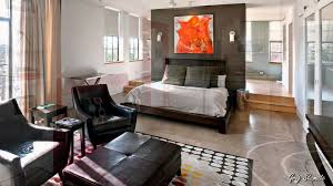 superb home studio setup ideas concept home design gallery image
