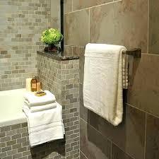 bathroom baseboard ideas bathroom tile baseboard ideas bathrooms bathroom designs small