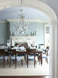 dining room ideas traditional traditional dining room a ct home with a modern flair