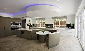kitchens gallery cduk