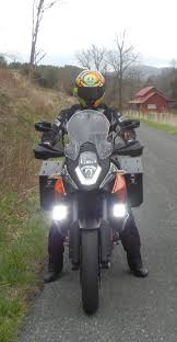 48 best ktm 1190 adventure images on pinterest ktm adventure